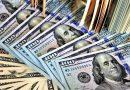 USA hrozí Česku obchodní válkou kvůli zavedení digitální daně!