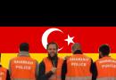 VIDEO Německo: Muslimové vyhlásili zóny šaria – zákaz vstupu nevěřícím a policii!