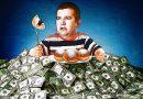 ČSSD: Superhrubou mzdu nerušit, lidem zbude moc peněz!